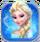 C-elsa-frozen.png