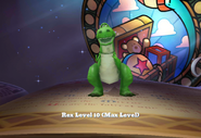 Clu-rex-11