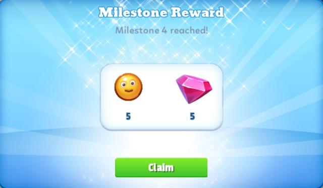 File:Me-striking gold-3-milestone.png