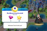 Clu-the mayor-10