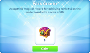 Me-wish granter-38-prize-2
