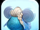 Elsa Ears Token