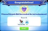 Ba-princess fairytale hall-2