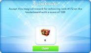 Me-storm clouds-8-prize