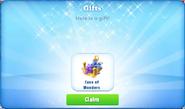 Ba-cave of wonders-gift