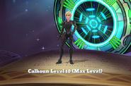 Clu-calhoun-11