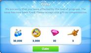 Update-13-gift