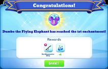 Ba-dumbo the flying elephant-1
