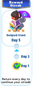 Reward streak-5d-2