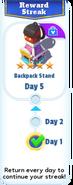 Reward streak-5d-2