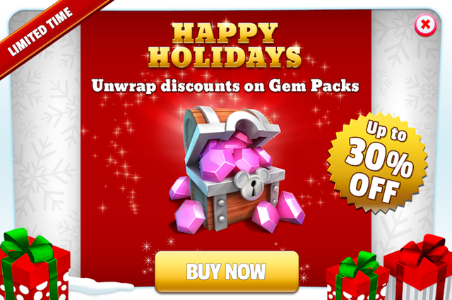 File:Promo-2016-holidays.png