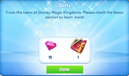 Update-26-gift-3