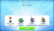 Update-34-16-gift