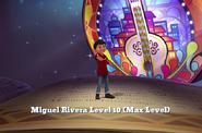 Clu-miguel rivera-11