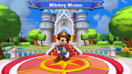 Ws-mickey mouse-pirate
