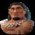 C-chief tui