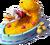 Pf-ducktales