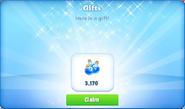 Gift-magic-3170
