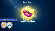 T-timon-2-ec