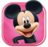 C-mickey mouse-aiw
