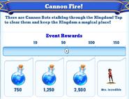 Me-cannon fire-2-milestones