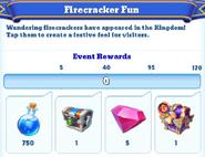 Me-firecracker fun-4-milestones