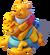 Pf-winnie the pooh