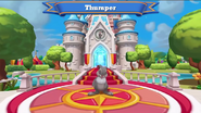 Ws-thumper