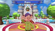 Ws-dopey