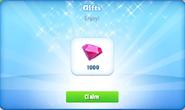 Gift-gems-1000