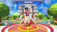 Ws-aladdin