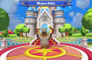 Ws-mama odie
