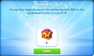 Me-storm clouds-3-prize-2