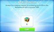 Me-all too familiar-5-prize-2