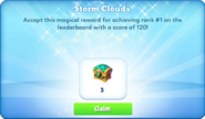 Me-storm clouds-6-prize-2