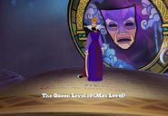 Clu-the queen-11