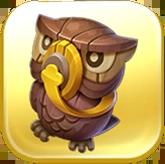 T-grumpy-gold-2