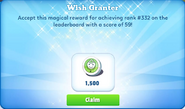 Me-wish granter-29-prize