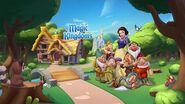 Update 16 - Snow White Trailer