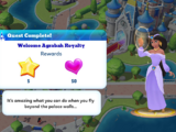 Welcome Agrabah Royalty (2)