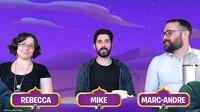 Update 13 - Aladdin Livestream Pt