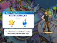 Q-never trust a thief-2