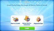 Update-42-gift-2
