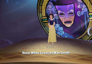 Clu-snow white-11