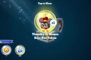 T-timothy q mouse-3-ec