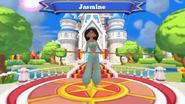 Ws-jasmine