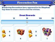 Me-firecracker fun-5-milestones