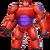 Cp-baymax-baymax armor