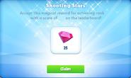 Me-shooting stars-2-prize