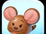 Kanga Ears Token